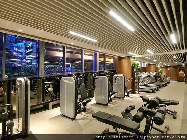 P32)健身房內觀.jpg