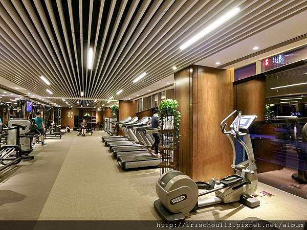 P33)健身房內觀.jpg