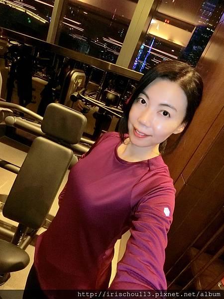 P34)我在健身房.jpg