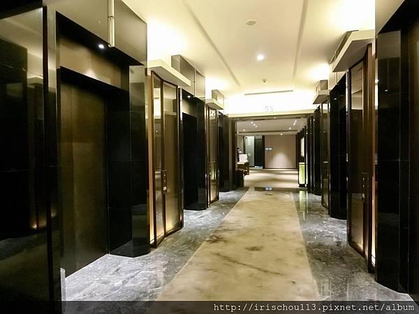 P11)客房電梯間.jpg