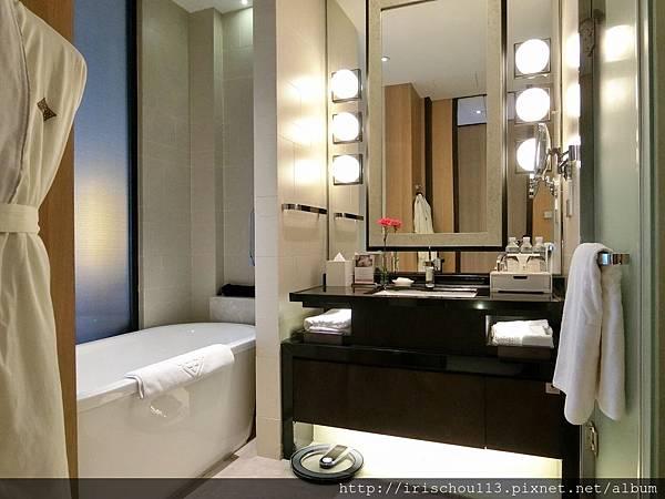 P18)浴室.jpg
