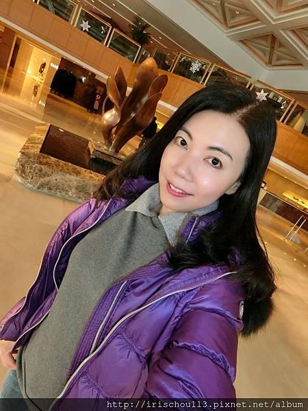 P21)我在舊樓Lobby.jpg