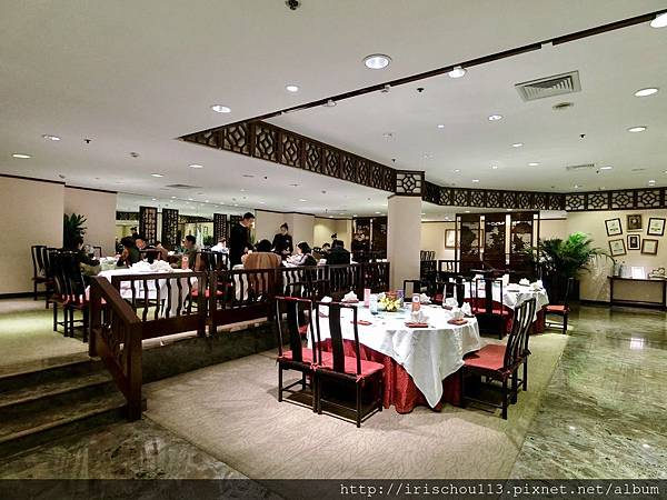 P25)餐廳內觀.jpg