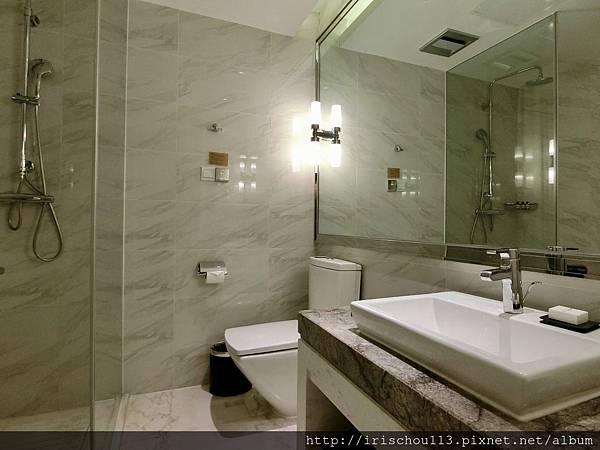 P22)浴室.jpg