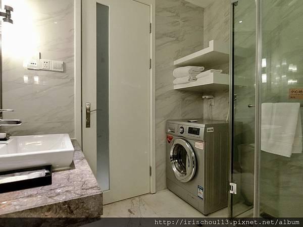 P23)浴室.jpg