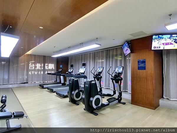 P24)健身房.jpg