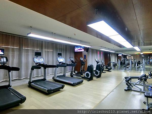 P25)健身房.jpg