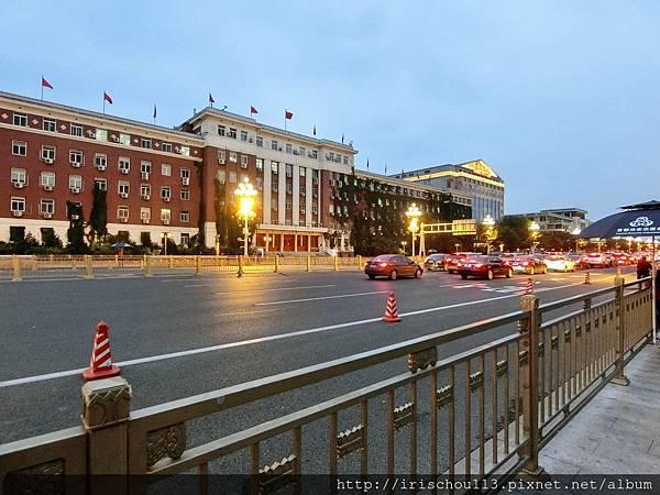 P9)東長安街.jpg