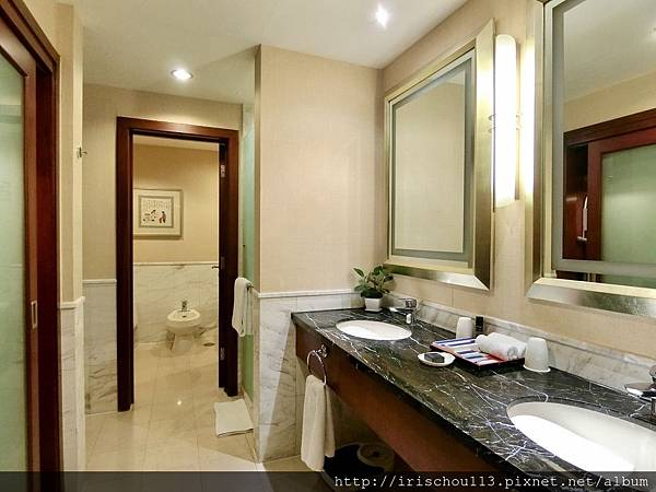 P26)浴室.jpg