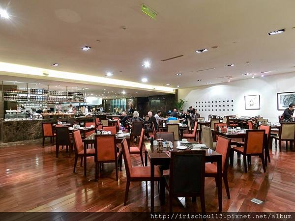 P28)餐廳內觀.jpg