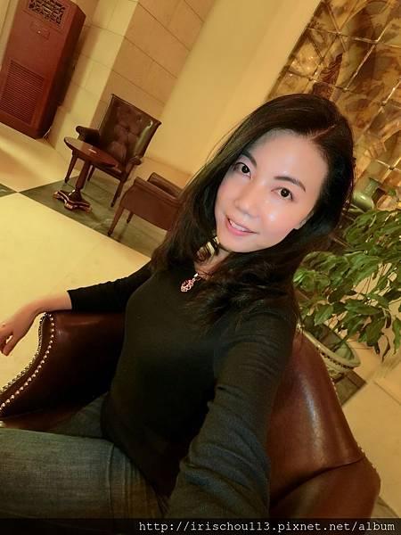 P39)我在Lobby.jpg
