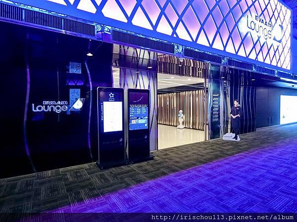 P7)VIP室入口.jpg