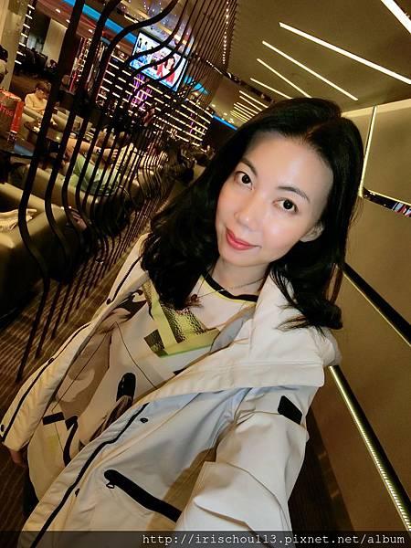P14)我在VIP室.jpg