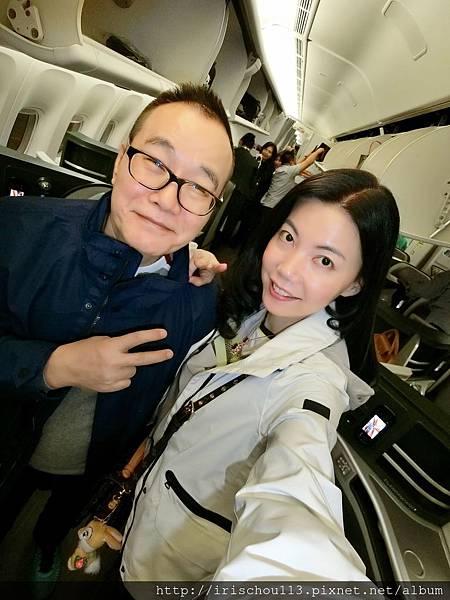 P17)我和咪呢在機艙內.jpg