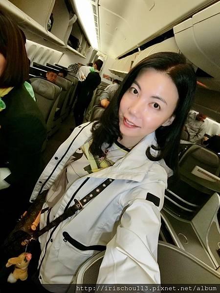 P18)我在機艙內.jpg