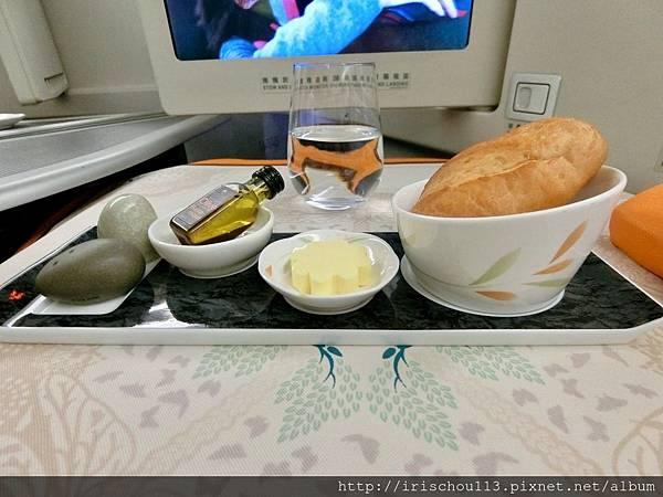 P21)美味的空中餐.jpg