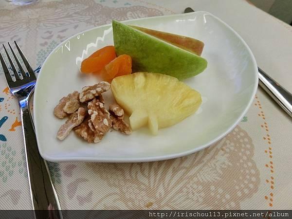 P26)美味的空中餐.jpg