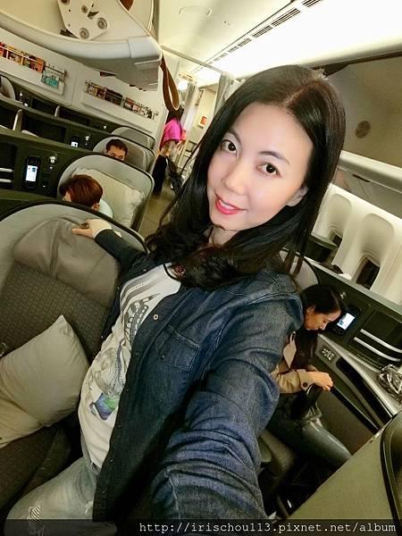 P37)我在機艙內.jpg