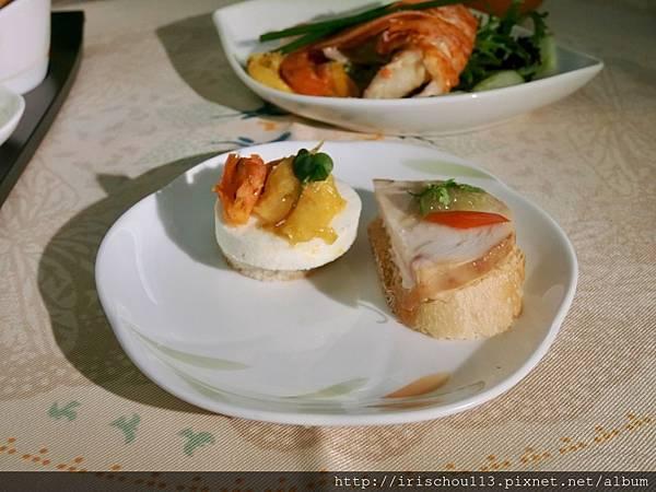 P39)美味的空中餐.jpg