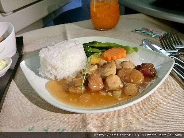 P41)美味的空中餐.jpg