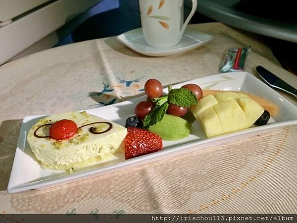 P42)美味的空中餐.jpg