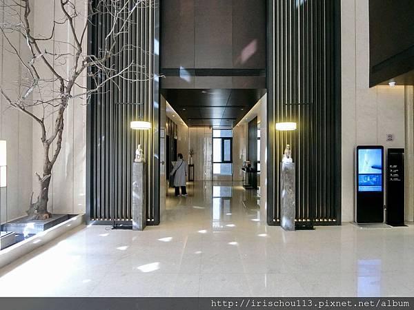 P5)酒店電梯間.jpg