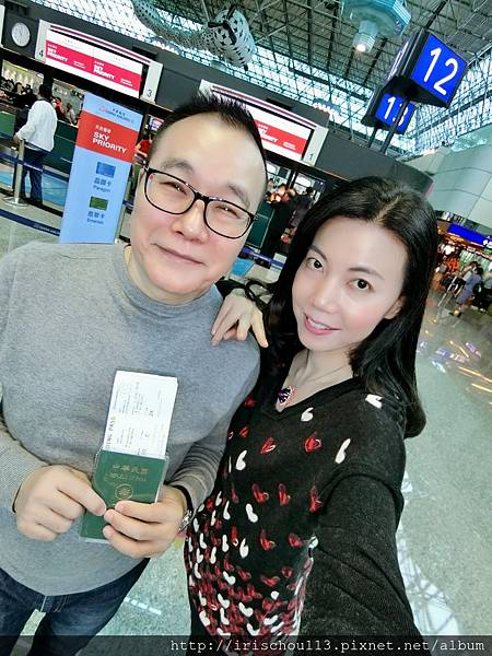P6)我和咪呢在桃園機場.jpg