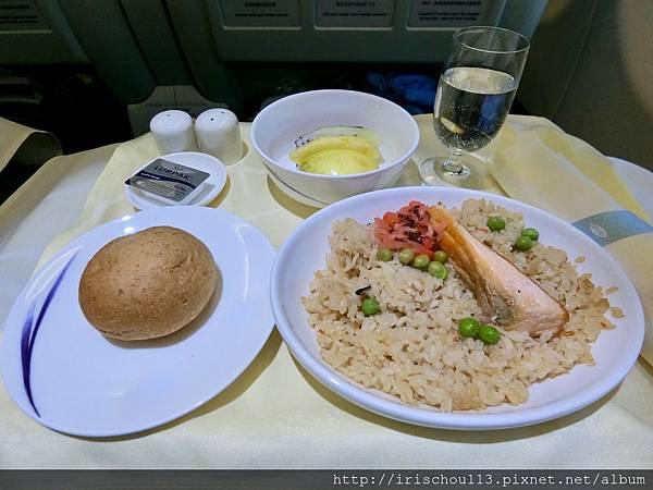 P11)難吃的空中餐.jpg