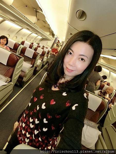 P12)我在飛機上.jpg