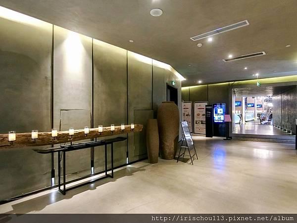 P17)餐廳入口.jpg