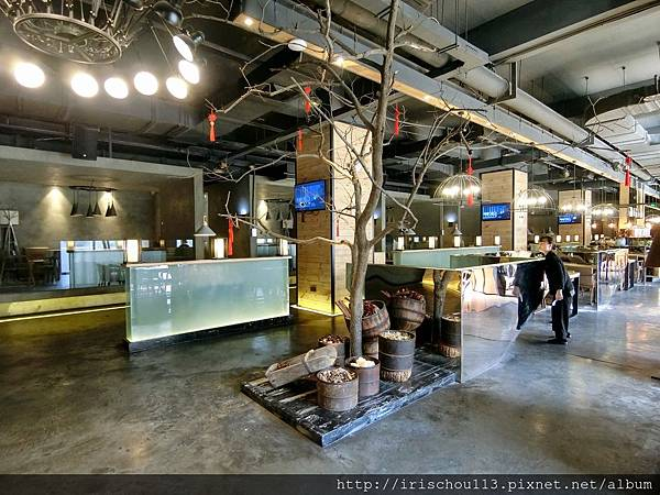 P18)餐廳內觀.jpg