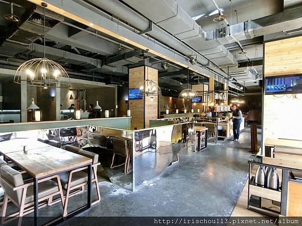 P20)餐廳內觀.jpg