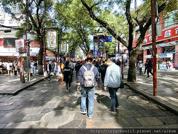 P25)回民街.jpg