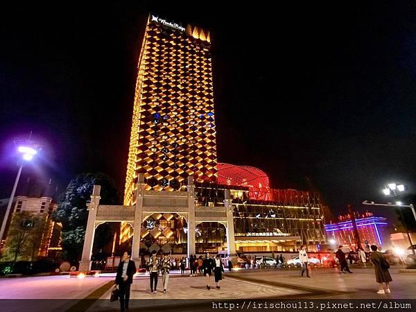 P5)酒店外觀.jpg