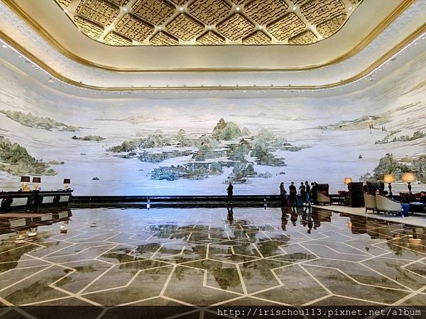 P6)酒店Lobby.jpg