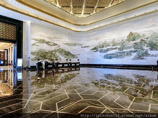 P7)酒店Lobby.jpg