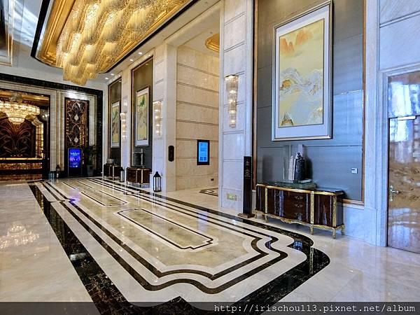 P11)酒店一樓.jpg