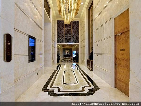 P12)一樓電梯間.jpg
