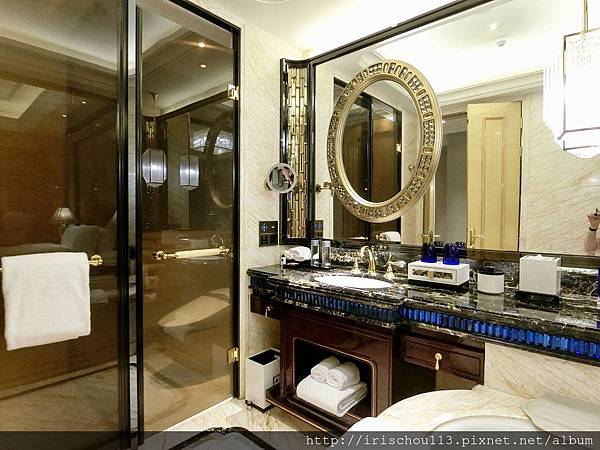 P20)浴室.jpg