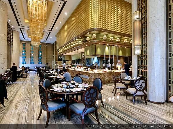 P28)一樓自助餐廳.jpg