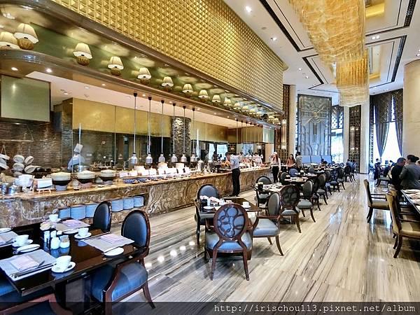 P29)一樓自助餐廳.jpg