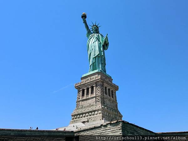 P3)紐約的自由女神.jpg