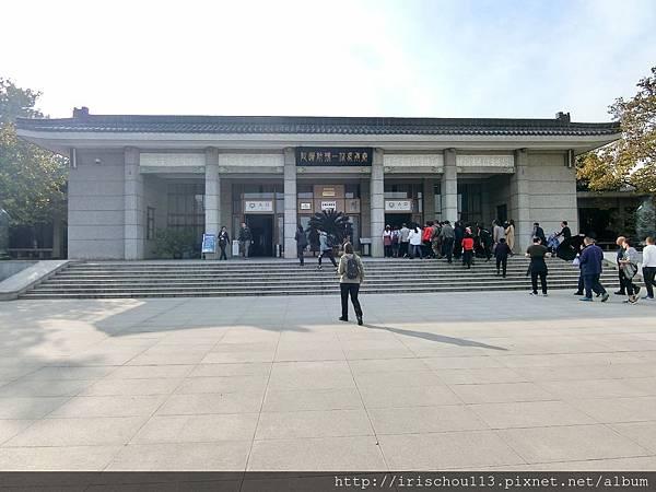 P5)兵馬俑展場入口.jpg