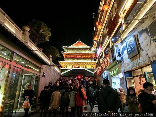 P32)回民街入口.jpg