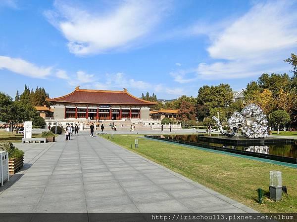 P9)南京博物館外觀.jpg