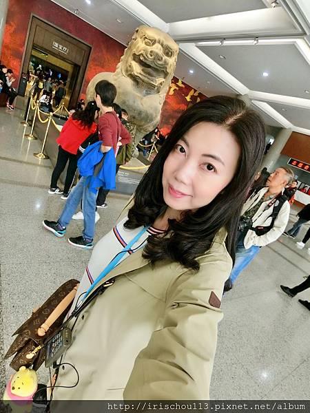 P19)我在陝西省博物館.jpg