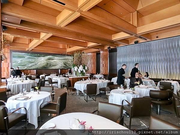 P3)餐廳內觀.jpg