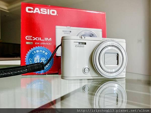 P1)我的卡西歐ZR5100.jpg