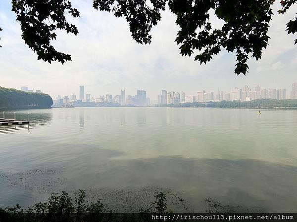 P6)壯觀的東湖.jpg
