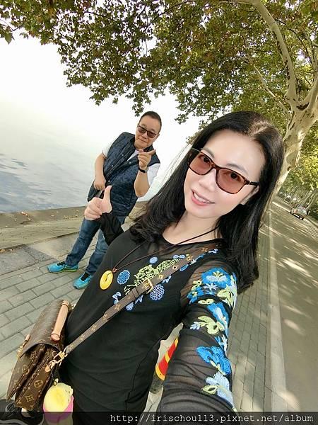 P7)我和咪呢在東湖漫步.jpg